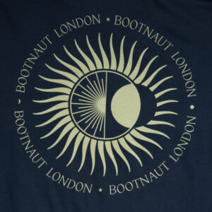 yellow sun tshirt