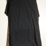 T.Shirt woman black