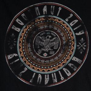 Navajo tshirt